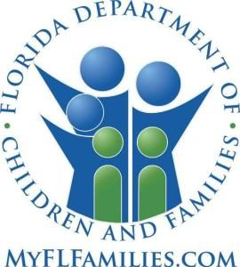 Florida-Department-of-Children-Families-270x300
