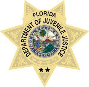 Florida-Department-of-Juvenile-Justice-300x291