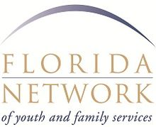 Florida-Network-of-Youth-and-Family-Services
