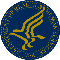 U.S.-Department-of-Health-and-Human-Services-200x200