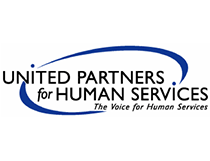 United-Partners-for-Human-Services