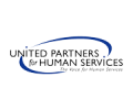 United-Partners-in-Human-Services-120x100