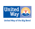 United-Way-of-the-Big-Bend-copy-120x100